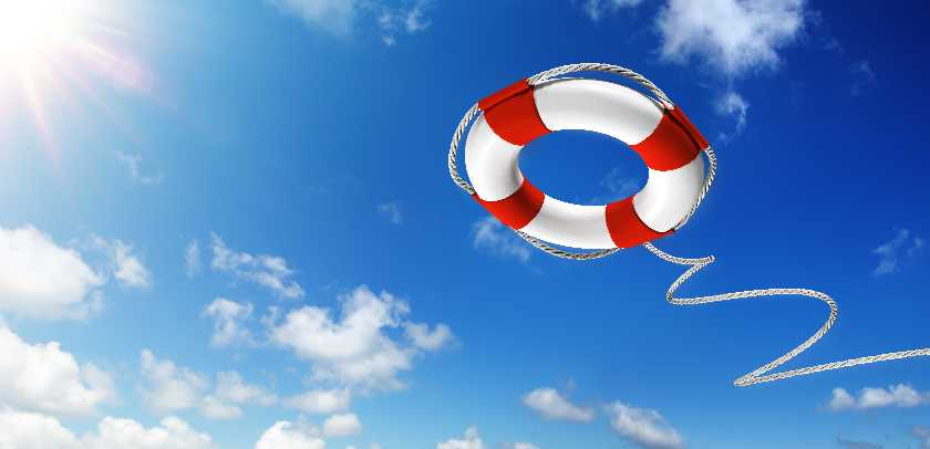Dry and Secondary Drowning: What Parents Need to Know