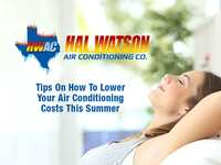 Tips On How To Lower Your Air Conditioning Costs This Summer