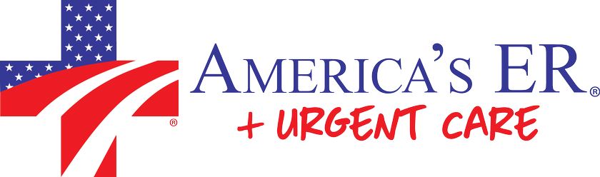 Career Opportunities at America's ER & Urgent Care