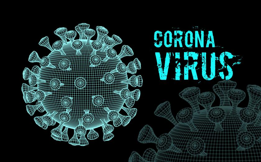 Coronavirus: What's It All About?