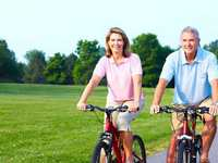 Low Estrogen or Testosterone Can Severely Impact Your Life: How BioTE Can Help