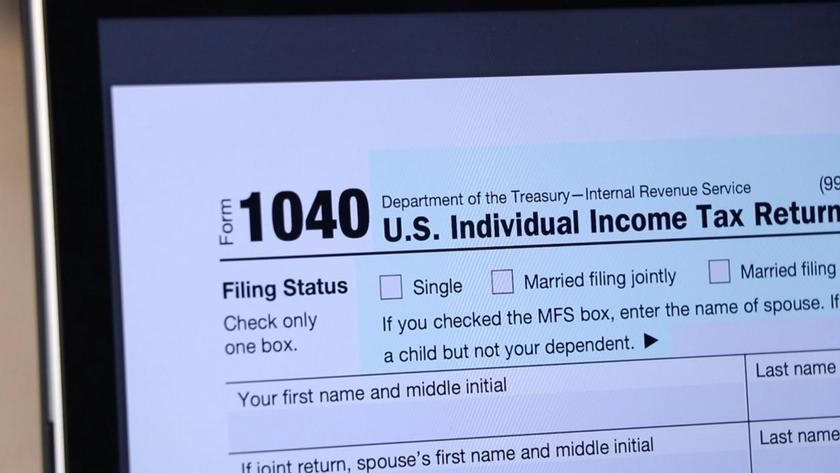 Details on the Tax Deadline Extension