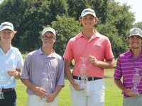 Final day to register for Greater Houston City Junior Match-Play Championship