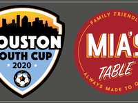 Houston Youth Cup Recap