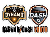 Houston Dynamo-Dash Youth Signing Day 2020