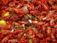 Crawfish Boils: Healthy or Unhealthy?