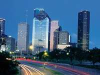 Welcome to Houston—Oh, the wonderful things you will do (and see!)