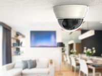 Can Privacy Be Found With Home Security Cameras?