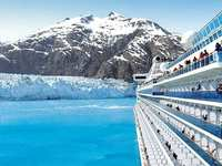 Adult Cruises – Explore the 7 Seas Kid Free (Without the Big Price Tag)
