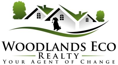 Purchasing Your First Home in The Woodlands