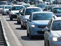 Three Ways Traffic Hinders Houston-Area Businesses, and How to Fix it