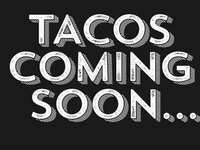 Torchy's Tacos Coming to The Woodlands Mall