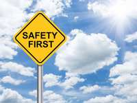 Safety Classes in The Woodlands Area This Month
