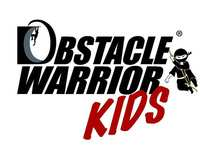 Obstacle Warrior Kids - The Woodlands Reopening May 19, 2020