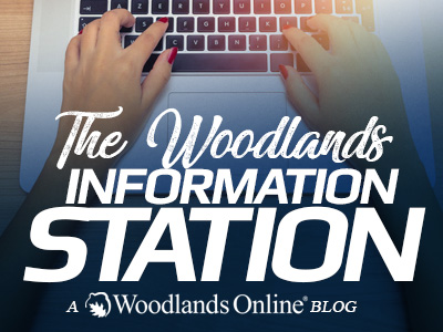 Two Woodlands Companies to Host Lunch Forum on Cybersecurity