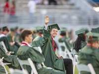 TWHS The Woodlands High School Ranked Among Most Influential Public High Schools in the US