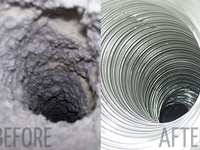 Why Clean Air Ducts?