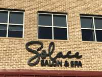 Solace Salon and Spa