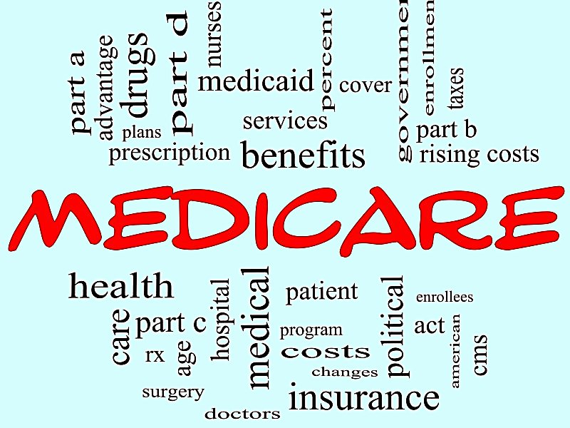 Lower Your Medicare Supplement Premiums Now