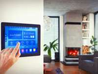 5 Smart Home Upgrades Worth the Money