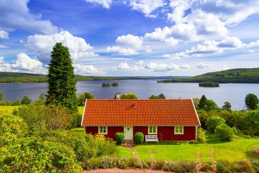 Is This Your Situation: Scoping out Rural Properties for Sale?