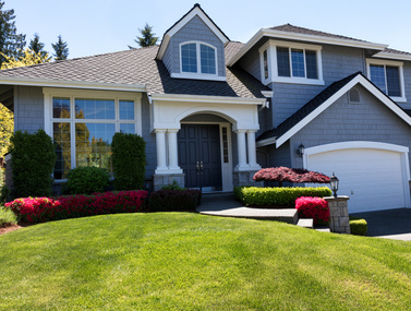 5 Lawn Care Mistakes That Can Destroy Your Yard