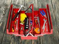 How To Organize A Toolbox Like A Real Handyman