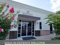 Accepting Walk-In Patients for Orthopedic Related Emergencies