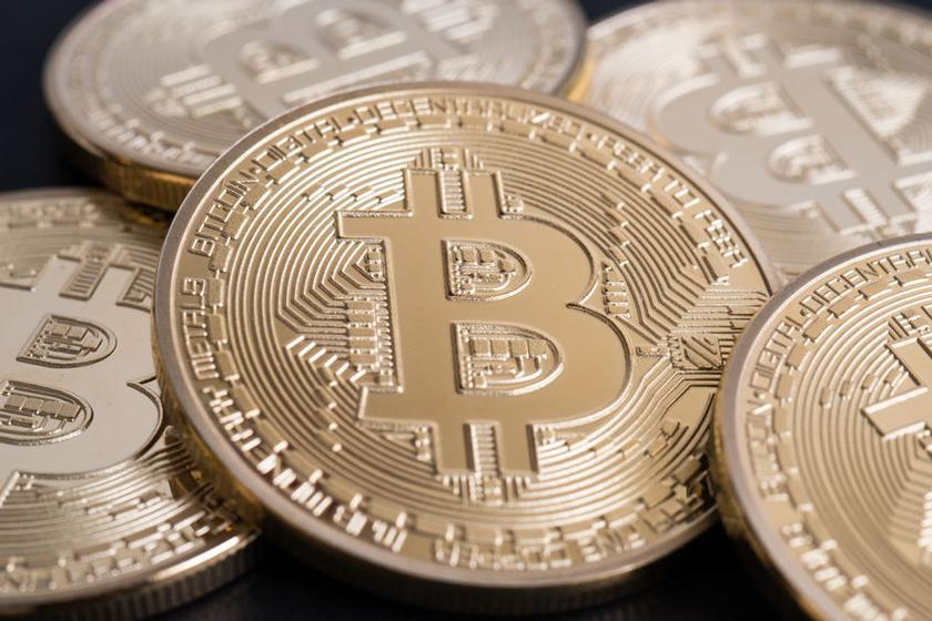 numărul bitcoin