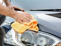 How Often Should a Car be Cleaned?