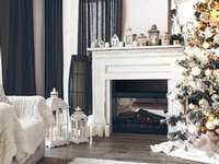 4 Holiday Decorating Styles to Sleigh Your Holidays
