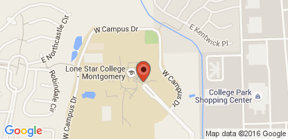 lone star college montgomery campus map Lone Star College Montgomery Woodlands Online lone star college montgomery campus map