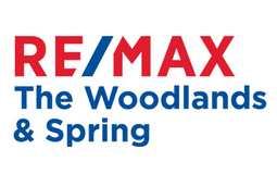 Homes For Sale The Woodlands Tx Woodlands Online