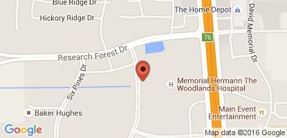Memorial Hermann The Woodlands Medical Center | Woodlands Online
