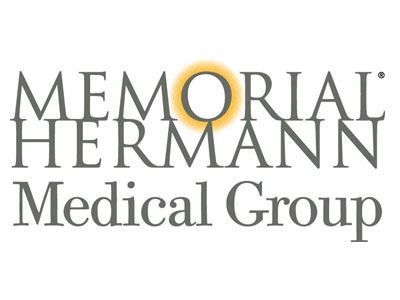 Memorial Hermann Medical Group Cardiology The Woodlands