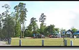 Parks Amp Recreation Guide The Woodlands Tx
