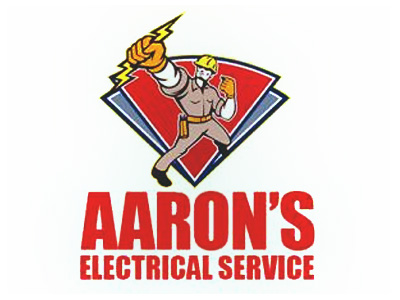 Aarons Electrical Service Is Ready To Take On All Your Needs Or Questions We Have Over 30 Plus Years Experience In Services And
