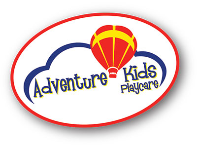 adventure kids playcare in the woodlands is an unique drop in childcare and entertainment center for kids ages 6 weeks to 12 years old your kids can play