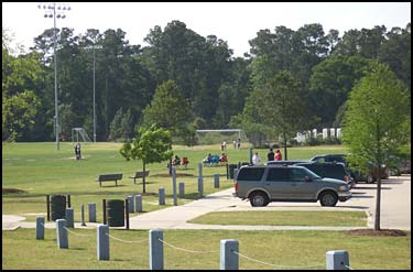 Bear Branch Sportsfields Woodlands Online
