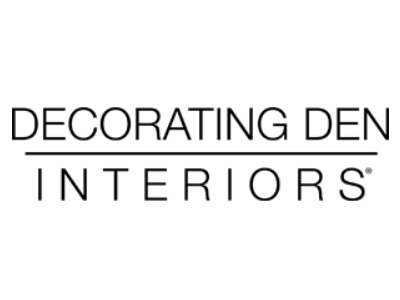 Decorating Den Interiors Is A Full Service Interior Design Firm Serving The Woodlands Shenandoah Spring Creekside Tomball Magnolia Montgomery