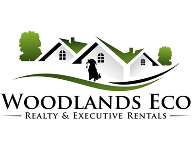 The Woodlands Eco Realtors & Executive Rentals