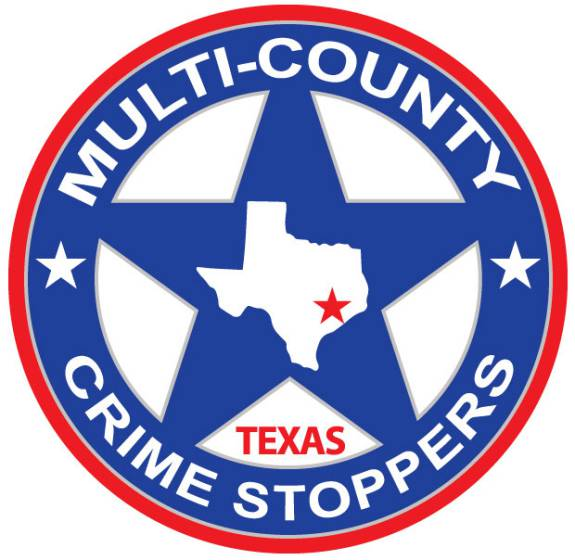 Crime Stoppers Featured Felons for April 19, 2019 for