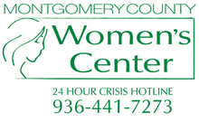 Montgomery County Women's Center