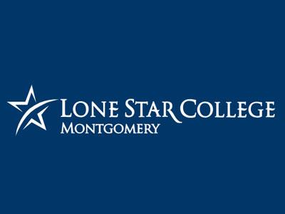 Lonestar College Montgomery 23