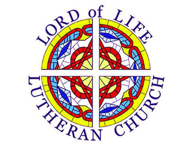 Lord of Life Lutheran Church - E.L.C.A