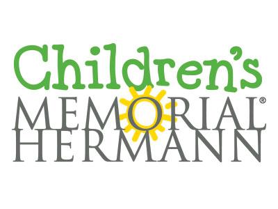 Children's Memorial Hermann Hospital | Woodlands Online