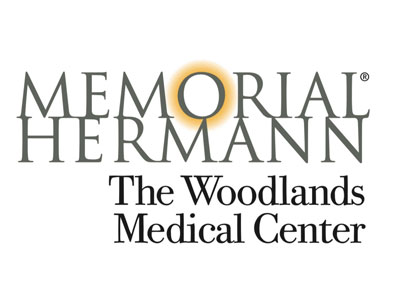 Breast center memorial hermann the woodlands