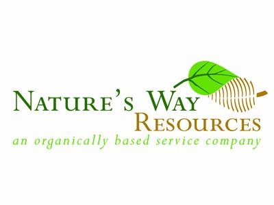 Nature's Way Resources | Woodlands Online