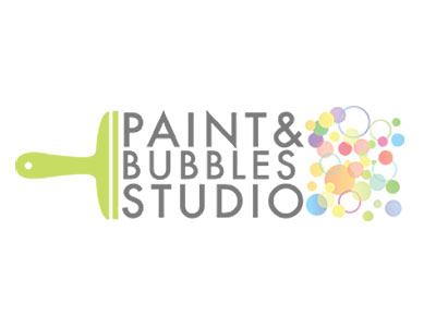Paint & Bubbles Studio