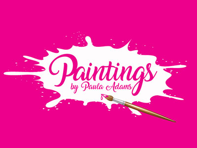 Paula Adams - Fine Art Painting Classes